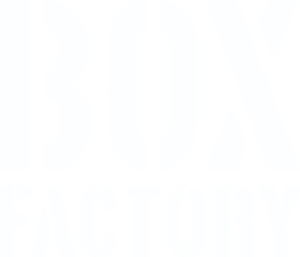 Box Factory - Office and Retail for Lease